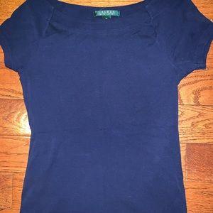 5 for 20$ women's Ralph Lauren shirt